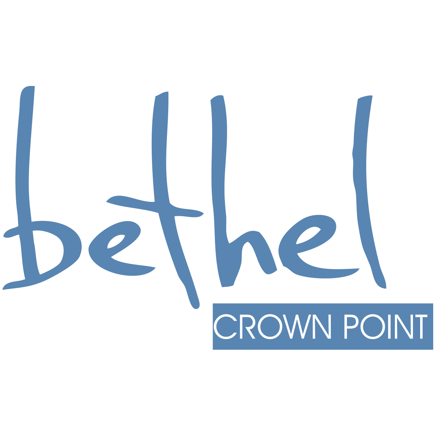 Bethel Church - Crown Point Campus