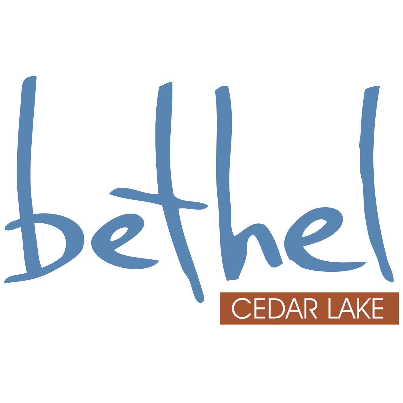 Bethel Church - Cedar Lake Campus