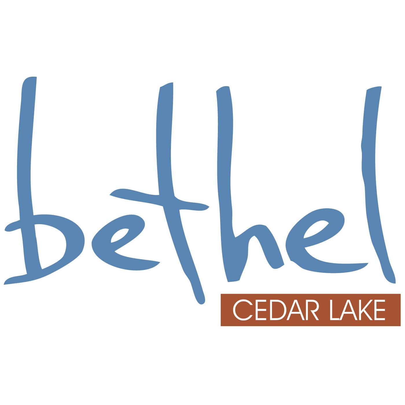 Bethel Church - Cedar Lake Campus